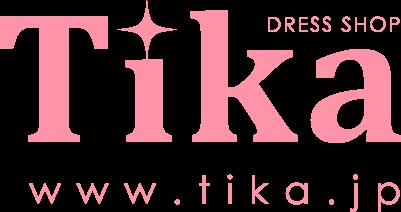 Tika Dress Shop