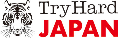 TryHard Japan